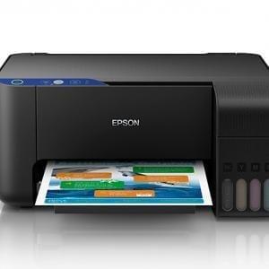 Epson Multifuncion L3110