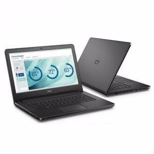 Lapto, computadora