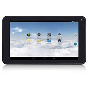 Tablet Iview Qc 1.3 Ghz