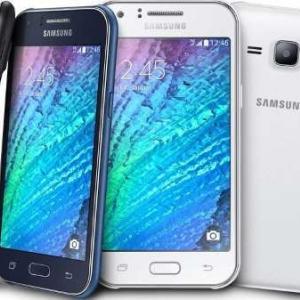 Samsung Galaxy J1 mini Prime 3Gº