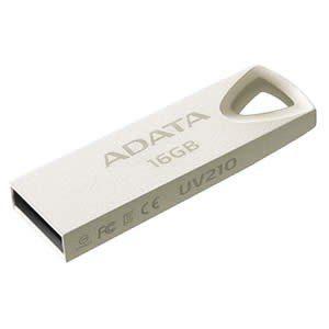 Adata 16GBAdata 16GB