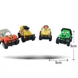 CARROS, CARS, juguetes, niños