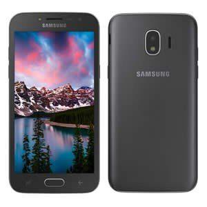 Celular Samsung Galaxy J2 Pro 1.5gb 16gb