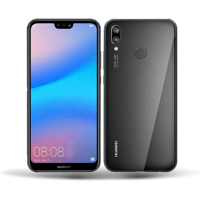 Huawei P20 Lite Technische Daten