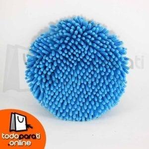 Esponja de Microfibra con Agarradero