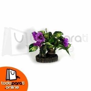 Arreglos de Flores Sintéticas M3
