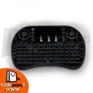 tecladomini1