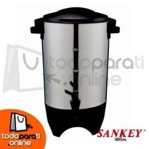 Cafetera Sankey 45 Tazas CM-4511