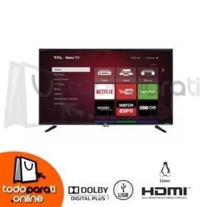 Smart TV TCL 32 LED
