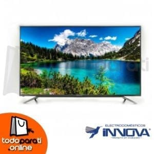 "Smart TV INNOVA 40"""