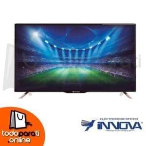 """Smart TV INNOVA 43"""" Full HD"""
