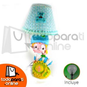 Lamparas Decorativas para Niños y Niñas