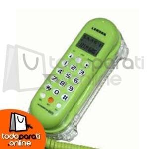 telefono LEBOSS B373 1