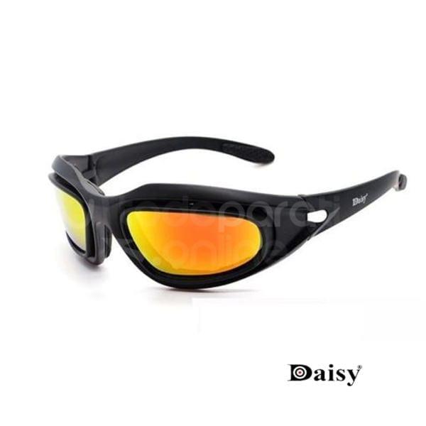 Gafas daisy c5, gafas, gafas militares, gafas tacticas