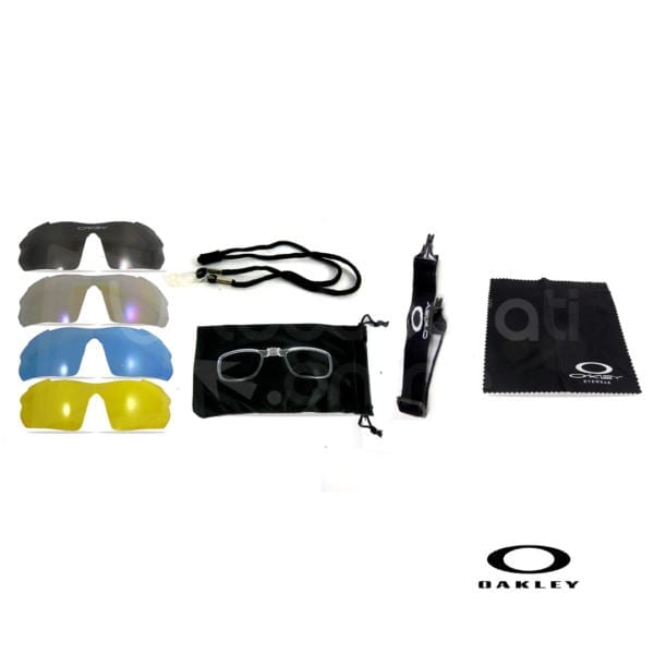 Gafas Oakley, gafas tacticas, gafas, gafas militares