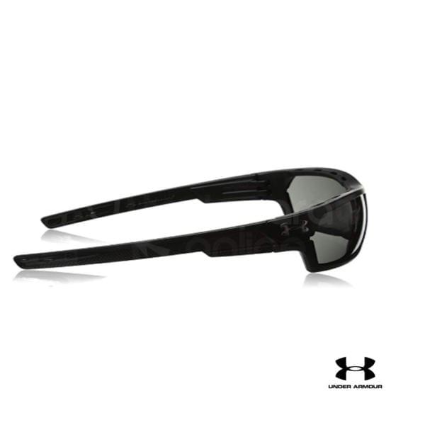 Gafas under armoni, gafas, gafas tacticas, miltares