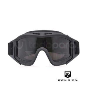 Gafas desert, gafas, militares, gafas tacticas