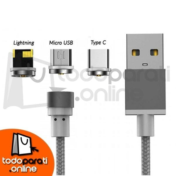 x cable magnetic cable3