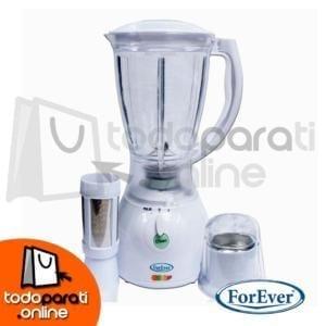 licuadora-forever-dl998c-1