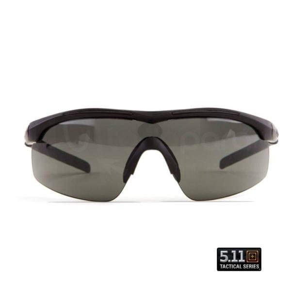 Gafas 511, gafas, gafas tacticas, militares