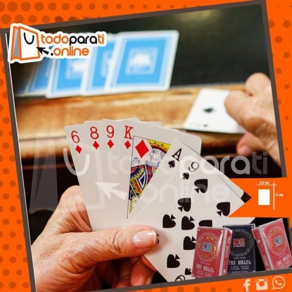 cartas de naipes, naipes, cartas, juego, juego de mesa