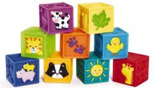 Regalos Para Bebe Un Ano.Top 3 De Regalos Para Ninos De 1 A 3 Anos