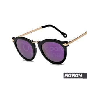 Gafas Aoron Design 1406