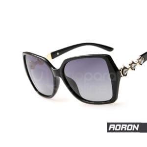 Gafas Aoron Design 1509