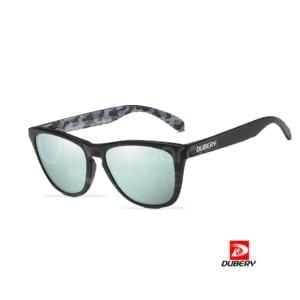 Gafas Dubery D181