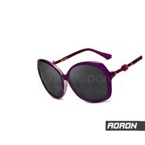 Gafas Aoron Design 2221
