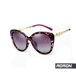 gafas aoron 398