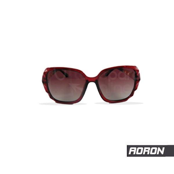 Gafas aoron 404, gafas de damas, damas, gafas de sol, gafas