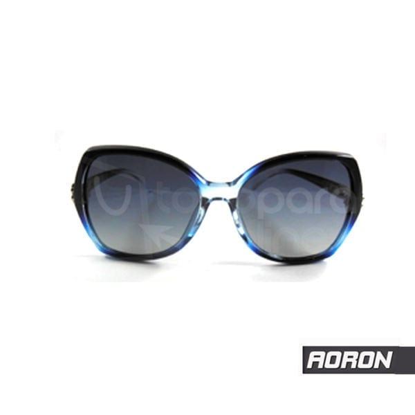 Gafas aoron 406, gafas de dama,gafas,gafas de sol,gafas polarizadas
