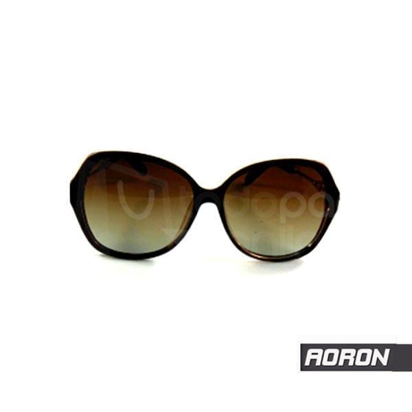 Gafas aoron 420