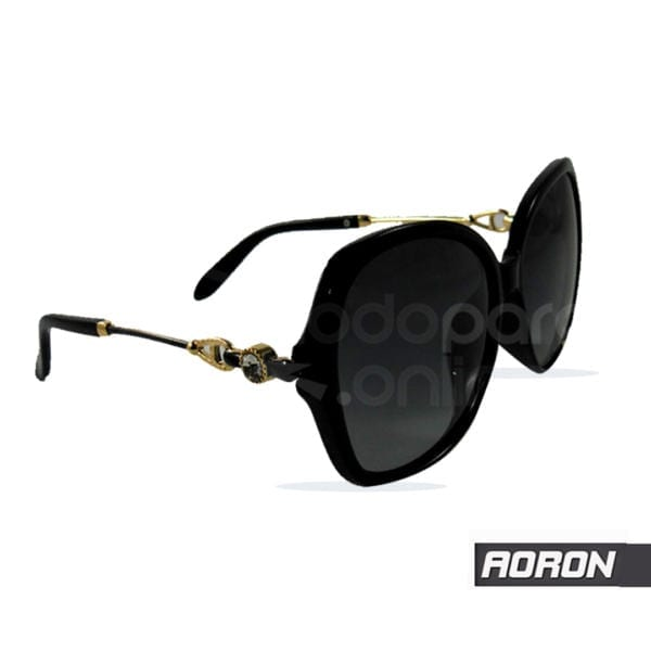 Gafas aoron 420, gafas, damas, gafas polarizadas