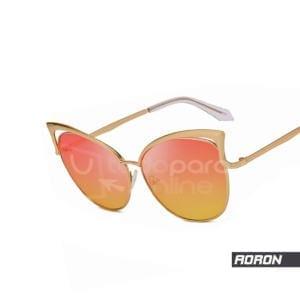 Gafas Aoron Design A8041