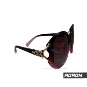Gafas Aoron Design 8842