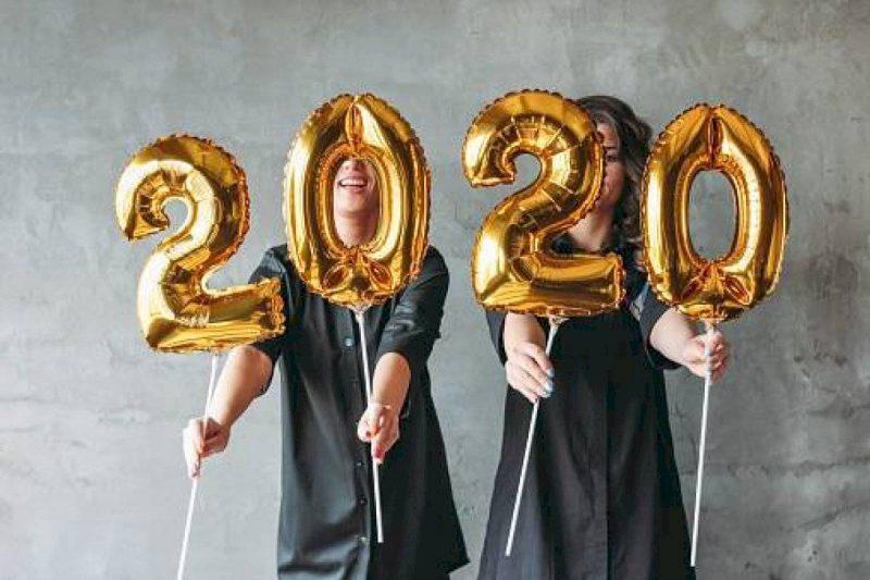 Tradiciones para la prosperidad en el 2020