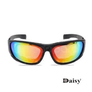Gafas deisy c6, gafas poralizadas, gafas, militares