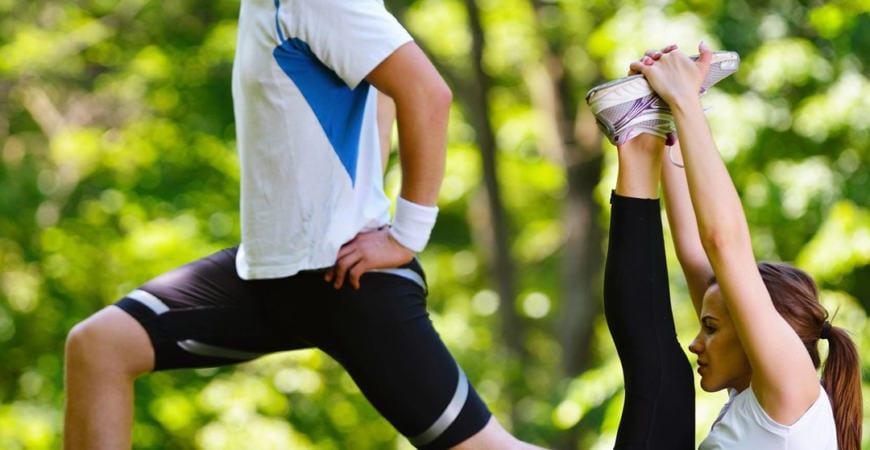 Para que te veas Fitness. Consejos, productos