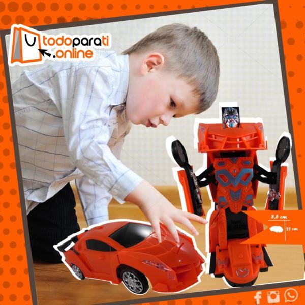 Carros transformers, carros, transformers, robot