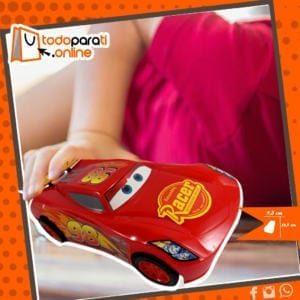 cars pequeño, carro para niño, niños, carro de juguete, carro