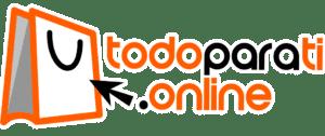 Todo Para Ti Online