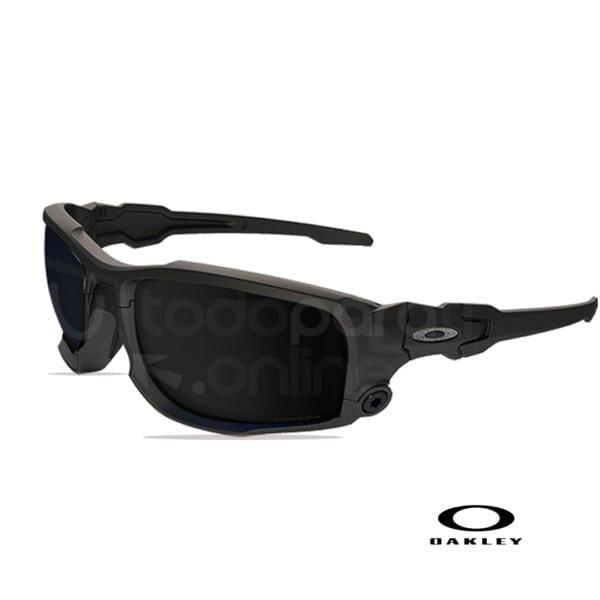 Gafas oakley Prizmtm, gafas miliatares, gafas tacticas, gafas