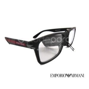 Gafas Emporeo Armani