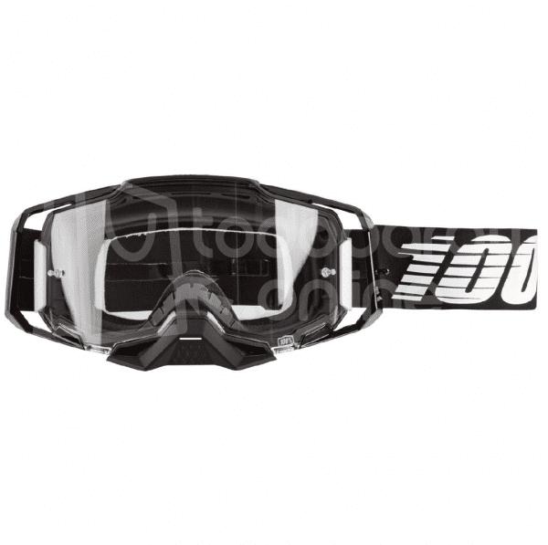 Gafas 100% Armega
